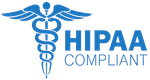 HIPAA Compliant and Certified Medical Billing Company